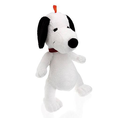 Detský termofor - Snoopy, Fashy 6640