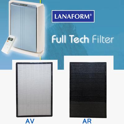 Lanaform Full Tech Filter : Náhradný filter