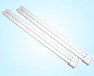 Náhradná žiarivka pre Lanaform Lumino Plus, 2 ks