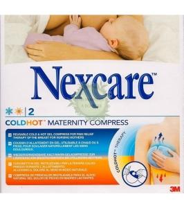 Nexcare™ Coldhot maternity studený alebo teplý obklad pre mamičky