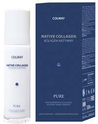 Natívny Kolagén Pure, 50 ml - NOVINKA
