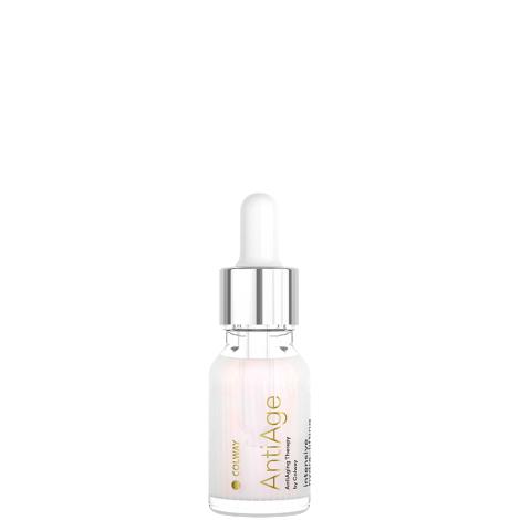 Kolagénové hydro-liftingové očné sérum, 15 ml