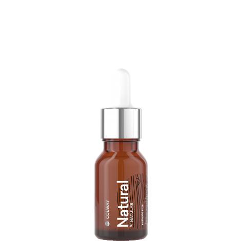 Kolagénové antioxidantové sérum na tvár a telo, 15 ml