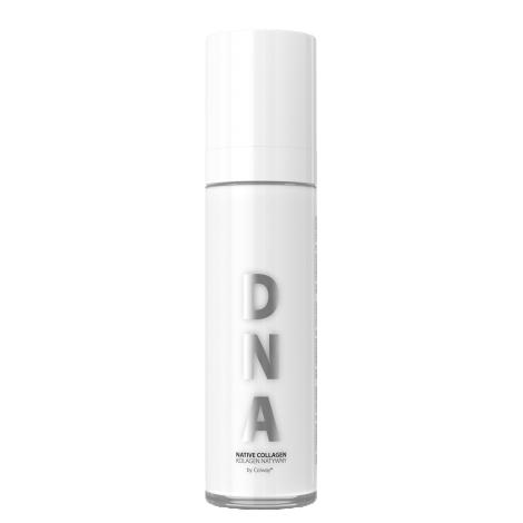 Natívny Kolagén DNA, 50 ml - NOVINKA