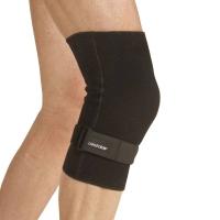 Lanaform Bandáž na koleno