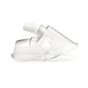 Maska pre dospelých Philips Respironics SideStream a SideStream DURABLE