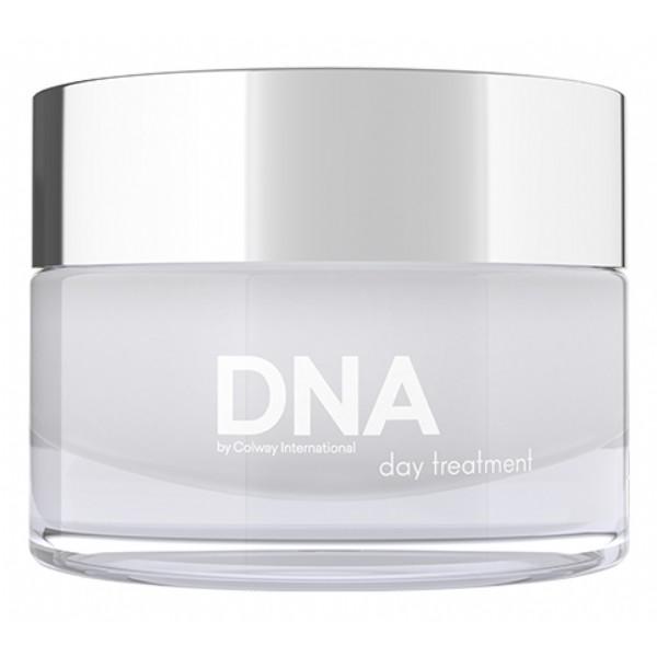 Luxusná starostlivosť DNA denný