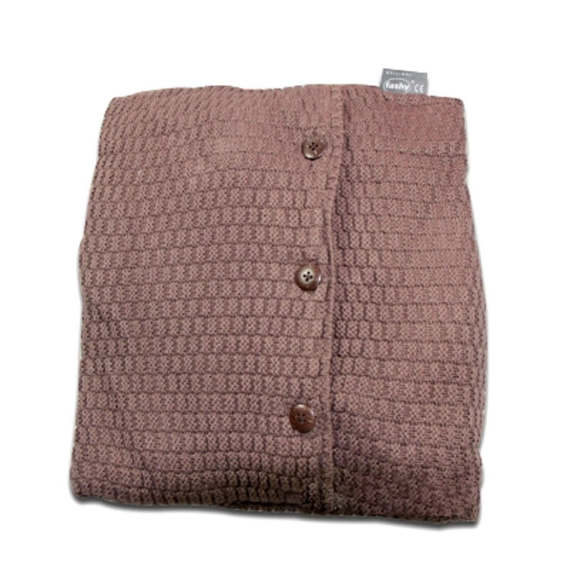Textilný Termofor v tvare Vankúša , FA6708