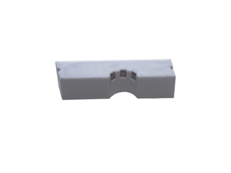 Náhradný filter pre Lanaform VAPO Lux